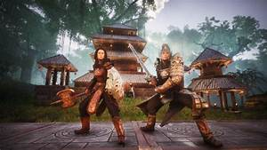Buy Conan Exiles DLC Imperial East Pack Key MMOGA
