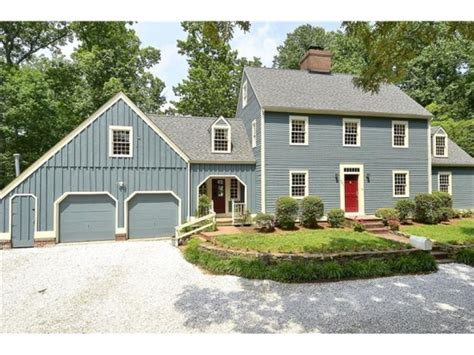 homes with inlaw apartments wow house 1 48m buys waterfront estate with private pier in law apartment annapolis md patch