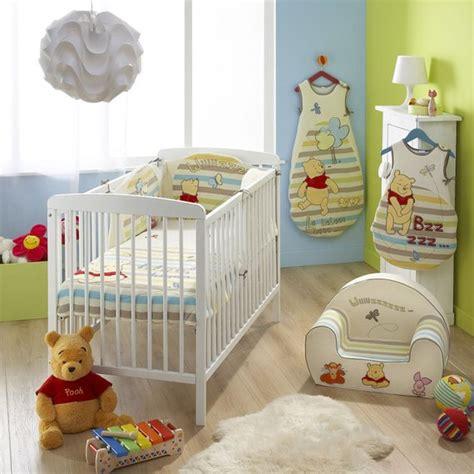 decoration ourson pour bebe chambre winnie gt pour gar 231 on de 2ans besoin d id 233 es chambre de b 233 b 233 forum grossesse b 233 b 233