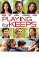 iTunes - Movies - Playing For Keeps