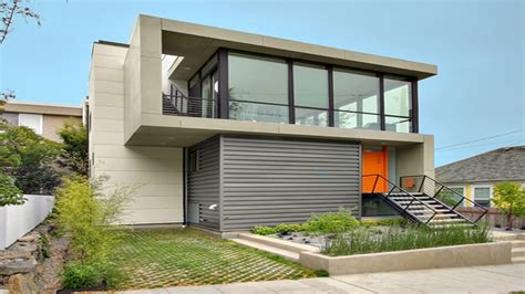 Small Luxury Home Designs, Inspiring Small Luxury Home