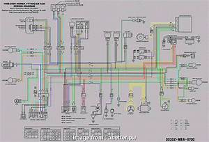 Tata Indica Electrical Wiring Diagram Pdf Cleaver Dan S