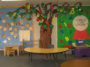 the richest of fare the classroom tree phase two