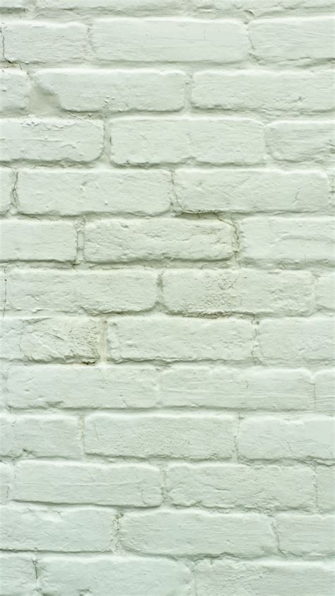 See the best black brick wallpapers collection. Free download white brick wall printable texture 2016 Faux ...