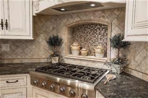 kitchen with accessories kitchen traditional kitchen chicago by linly designs 6545