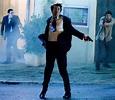 Munich Movie Review: Steven Spielberg Best in Decades
