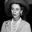 Archives : Théodora de Bade (1906-1969) – Noblesse ...