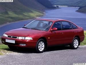 Mazda 626 Ge   U0446 U0435 U043d U0430  U041c U0430 U0437 U0434 U0430 626 Ge   U0442 U0435 U0445 U043d U0438 U0447 U0435 U0441 U043a U0438 U0435