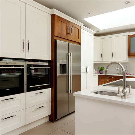 kitchen design service how to plan a kitchen your step by step guide to the 1344