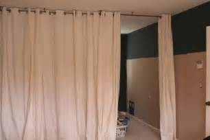 ikea room divider curtain furniture ideas deltaangelgroup
