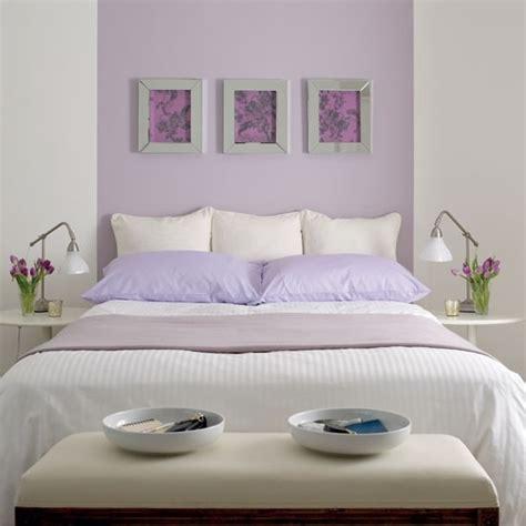 Wände Farbig Gestalten by Schlafzimmer W 228 Nde Farbig Gestalten