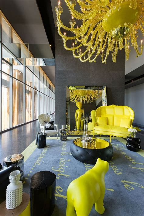 philippe starck best designs best design inspiration by philippe starck