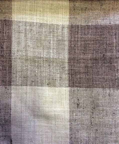 1000  ideas about Brown Beige on Pinterest   Area Rugs