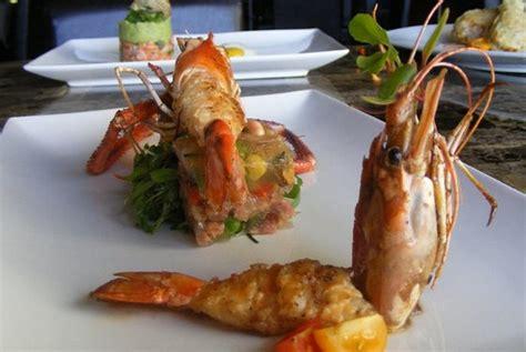 cuisine of california introducing the baja california culinary october 5th