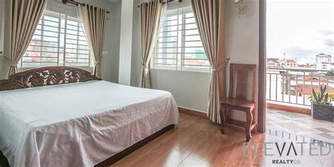 2 Bedroom Apartments 500 by Russian Market 2 Bedroom Apartment For Rent In Boeng