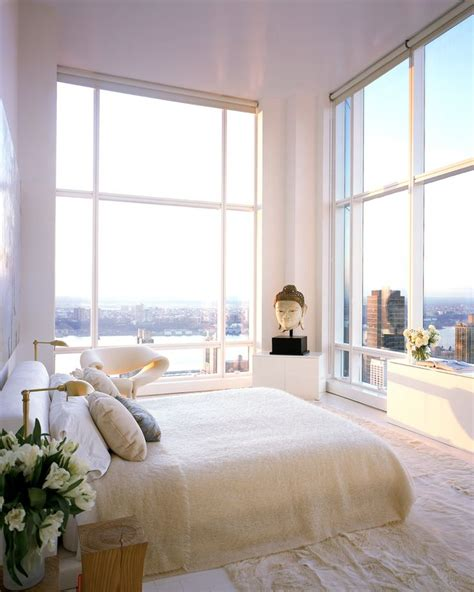 Bedroom Design Ideas New York by 25 Best Ideas About New York Bedroom On New