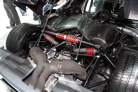 koenigsegg agera r engine koenigsegg agera r engine bay www pixshark com images