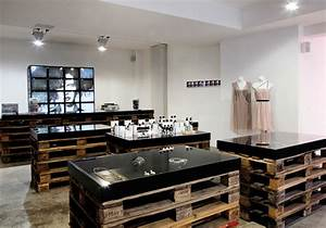 Design Store Berlin : berlin search results retail design blog ~ Markanthonyermac.com Haus und Dekorationen