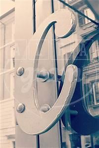 alphabet photography alfagram letter art c 2 alfagram With letter door handles