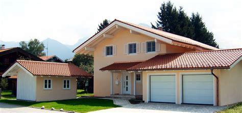 Wichtig Bei Der Dachbeschichtung Der Dachstuhl by Dachsanierung Kosten Beispiele Dachausbau Kosten Preise