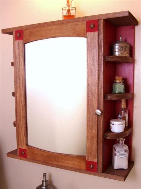 diy bathroom cabinets how to build a bathroom medicine cabinet how tos diy