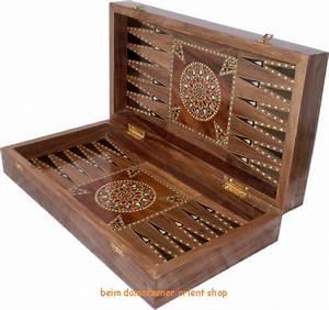 Backgammon Spiel Kaufen : rares backgammon back gammon board tavla nussbaum holz ~ A.2002-acura-tl-radio.info Haus und Dekorationen