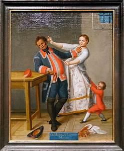 Clapera  Casta Paintings
