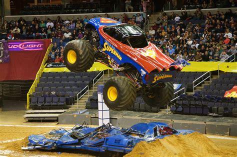 video of monster trucks monster truck wikipedia