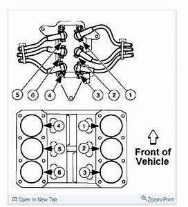Ford F 150 V6 Engine Diagram