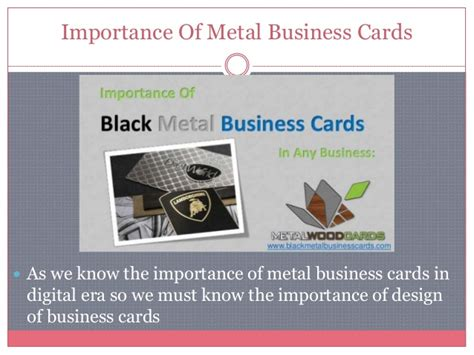 Design Of Metal Business Cards Are So Important Work From Home Business Cards Samples Of For Construction Metal Canada Raised Print Australia Printer And Flyers App Ios Circular James Avery