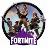 Fortnite Icon Deviantart Groups Help