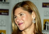 Amy Pascal Wiki: Young, Photos, Ethnicity & Gay or ...