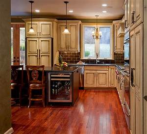 country kitchens 2213