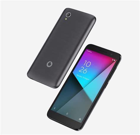Vodacom Smart E9 Review Sera Que Vale Apena Comprar