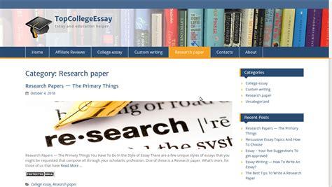 Best Dissertation Methodology Writer Services Au best dissertation methodology writer site 187 best