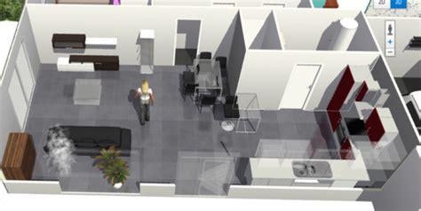 renover meuble de cuisine besoin d 39 aide pour l 39 agencement des meubles
