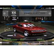 Need For Speed Underground 2 Most Downloaded Cars  Page 5