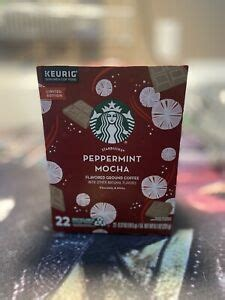Strongest starbucks coffee pods can offer you many choices to save money thanks to 24 active results. Starbucks Flavored K-Cup Coffee (22 Pods) Peppermint Mocha ...