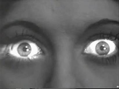 Eyes Eye Looking Blinking Eyeballs Winking Staring