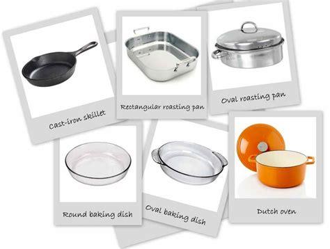 Kitchen Equipment Names by Kitchen Equipment Names Deductour