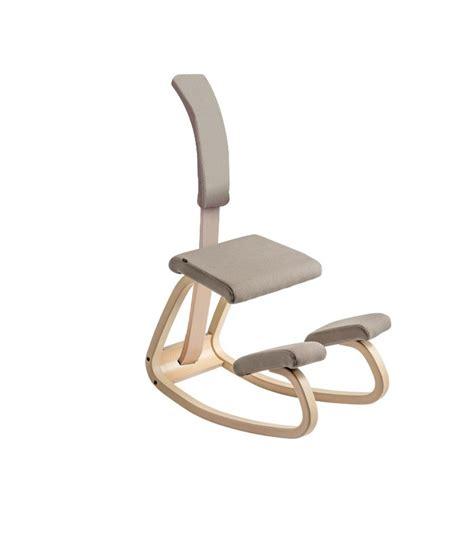 siege pour assis acheter un siège ergonomique c 39 est quoi conseils
