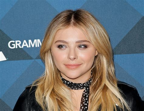 chloe moretz skincare stars who have overcome acne and how they did it