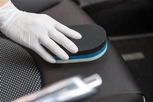 Autositze Reinigen Stoff : so reinigen sie ihre autositze richtig ~ Orissabook.com Haus und Dekorationen