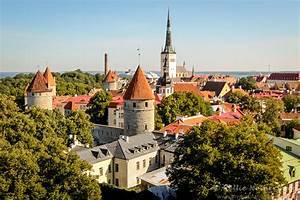 Kings Of Tallinn Poker Festival Set To Bring Top Level