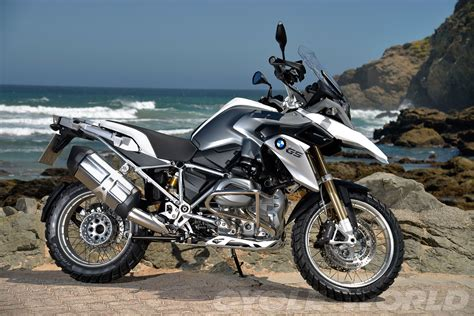 Bmw R 1200 Gs Backgrounds by Bmw R1200gs Wallpapers And Background Images Stmed Net