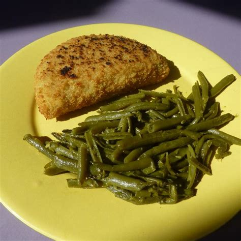 cuisiner les haricots verts frais cuisiner des haricots verts frais 28 images haricots