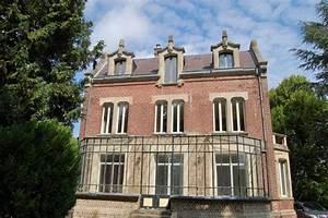 Maison A Vendre Aisne : maison vendre en picardie aisne danizy beau manoir avec grand terrain et d pendances ref ~ Medecine-chirurgie-esthetiques.com Avis de Voitures