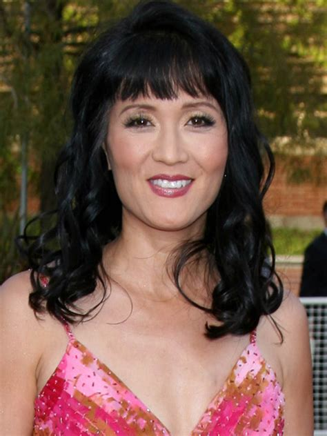celebrities lists image suzanne whang celebs lists