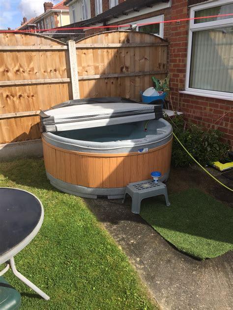 tub hire midlands staffordshire tub hire cheap local tub rental