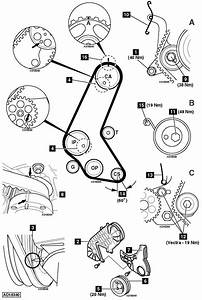 Opel Astra 1998 Wiring Diagram